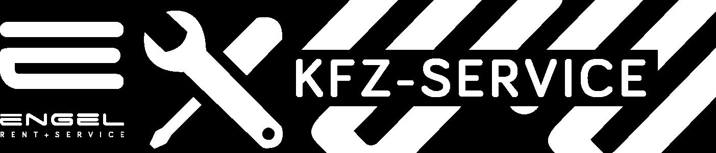 FZS-Service Engel Logo